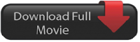 movies to download, download movies at, movies download, download a movie for free