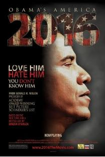 2016: Obama's America (2012) movie image, 2016: Obama's America (2012), Documentary, download movie, english movie, film, films, free movie, free movies, Movie, movie download, Movie Online, Movies, online movie, online movies