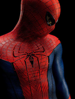 The Amazing Spider-Man (2012) Download Full Movie Free.