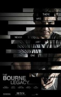 The Bourne Legacy (2012) movie image, The Bourne Legacy 2012 image, The Bourne Legacy 2012 movie images