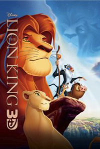The Lion King (1994) Download Full Movie Free