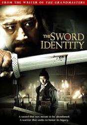 The Sword Identity (2011) Movie image