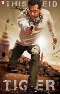 Ek Tha Tiger (2012) movie images, Ek Tha Tiger 2012 image, Ek Tha Tiger 2012 movie image