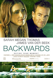 Backwards (2012) Full Movie Image
