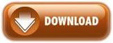 download image, download images, download button image, download button images