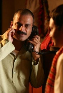 Gangs of Wasseypur 2 Full Movie Download Image