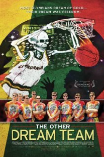 The Other Dream Team (2012) Movie Download HD. The Other Dream Team (2012) movies download online. how to download The Other Dream Team (2012) movie. The Other Dream Team (2012) download free full movie. The Other Dream Team (2012) movie download free. The Other Dream Team (2012) movie free download. The Other Dream Team (2012) movies download. The Other Dream Team (2012) HD Movie Download. The Other Dream Team (2012) free download hd movie. The Other Dream Team (2012) Movie download hd. The Other Dream Team (2012) movie free download hd.