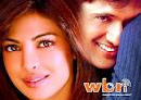 how to downloadDeewana Main Deewana (2012) movie. Deewana Main Deewana (2012) download free full movie. Deewana Main Deewana (2012) movie download free. Deewana Main Deewana (2012) movie free download. Deewana Main Deewana (2012) movies download. Deewana Main Deewana (2012) HD Movie Download. Deewana Main Deewana (2012) Movie Download HD. Deewana Main Deewana (2012) free download hd movie. Deewana Main Deewana (2012) Movie download hd. Deewana Main Deewana (2012) movie free download hd.