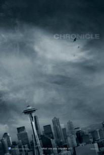 how to download Chronicle (I) (2012) movie. Chronicle (I) (2012) download free full movie. Chronicle (I) (2012) movie download free. Chronicle (I) (2012) movie free download. Chronicle (I) (2012) movies download. Chronicle (I) (2012) HD Movie Download. Chronicle (I) (2012) Movie Download HD. Chronicle (I) (2012) free download hd movie. Chronicle (I) (2012) Movie download hd. Chronicle (I) (2012) movie free download hd.