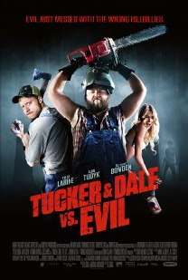 how to download Tucker and Dale vs Evil (2010) movie. Tucker and Dale vs Evil (2010) download free full movie. Tucker and Dale vs Evil (2010) movie download free. Tucker and Dale vs Evil (2010) movie free download. Tucker and Dale vs Evil (2010) movies download. Tucker and Dale vs Evil (2010) HD Movie Download. Tucker and Dale vs Evil (2010) Movie Download HD. Tucker and Dale vs Evil (2010) free download hd movie. Tucker and Dale vs Evil (2010) Movie download hd. Tucker and Dale vs Evil (2010) movie free download hd.