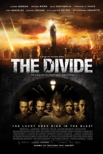 The Divide (2011) Full Movie Download. The Divide (2011) movie download free. Download The Divide (2011) Full Movie Free. Download The Divide (2011) Full HD Movie. The Divide (2011) Full Movie Free Download.