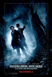 Sherlock Holmes: A Game of Shadows (2011) movies download online. how to download Sherlock Holmes: A Game of Shadows (2011) movie. Sherlock Holmes: A Game of Shadows (2011) download free full movie. Sherlock Holmes: A Game of Shadows (2011) movie download free. Sherlock Holmes: A Game of Shadows (2011) movie free download. Sherlock Holmes: A Game of Shadows (2011) movies download. Sherlock Holmes: A Game of Shadows (2011) Movie Download. download Sherlock Holmes: A Game of Shadows (2011) movie. Watch Sherlock Holmes: A Game of Shadows (2011) movie online. Sherlock Holmes: A Game of Shadows (2011) free movie download. download Sherlock Holmes: A Game of Shadows (2011) movie online free.