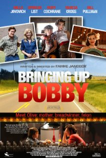 Bringing Up Bobby (2011) Movie Download. downloadBringing Up Bobby (2011) movie. WatchBringing Up Bobby (2011) movie online. Bringing Up Bobby (2011) free movie download. downloadBringing Up Bobby (2011) movie online free. Bringing Up Bobby (2011) Movie download. Bringing Up Bobby (2011) movies download online. Bringing Up Bobby (2011) HD Movie Download.