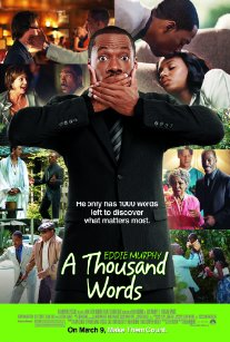 A Thousand Words (2012) Full Movie Download. A Thousand Words (2012) movie download free. Download A Thousand Words (2012) Full Movie Free. A Thousand Words (2012) Full Movie Free Download. A Thousand Words (2012) movie download
