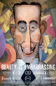 Beauty Is Embarrassing (2012) full movie download free hd. Beauty Is Embarrassing (2012) full movie free download. . download Beauty Is Embarrassing (2012) download full movie. Beauty Is Embarrassing (2012) full movie download free. watch Beauty Is Embarrassing (2012) movie online. Beauty Is Embarrassing (2012) full movie download