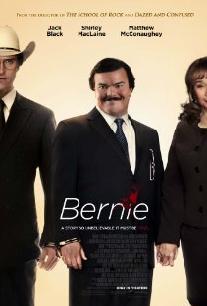 Download Bernie (2011). Bernie (2011) free download. Bernie (2011) Movie free download. Free Download Bernie (2011) Movie. Bernie (2011) movie download.