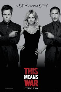This Means War (2012) Full Movie Download. This Means War (2012) Full Movie Free Download. This Means War (2012) movie download This Means War (2012) full Movie . Full Download This Means War (2012) Movie. Download This Means War (2012).