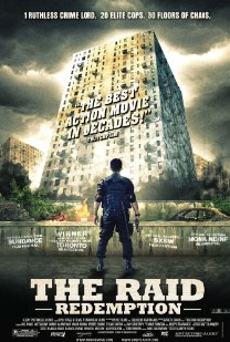 Free Download The Raid: Redemption (2011) Movie. The Raid: Redemption (2011) Full Movie. Full Download The Raid: Redemption (2011) Movie. Download The Raid: Redemption (2011). The Raid: Redemption (2011) free download. The Raid: Redemption (2011) Movie free download. The Raid: Redemption (2011) watch online. The Raid: Redemption (2011) direct download.