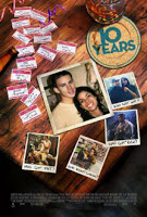 Download 10 Years (2011) Full Movie Free