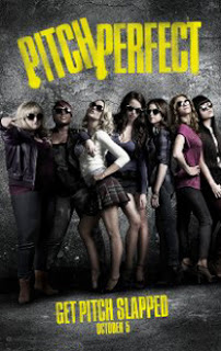 Pitch Perfect (2012) Free Movie Download Online