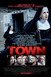DownloadThe Town (2010) Full Movie. DownloadThe Town (2010) Full HD Movie. WatchThe Town (2010) Movie Online. Free DownloadThe Town (2010) Movie. Download MovieThe Town (2010). how to downloadThe Town (2010) movie. The Town (2010) download free full movie. The Town (2010) movie download free. The Town (2010) movie free download. The Town (2010) movies download.