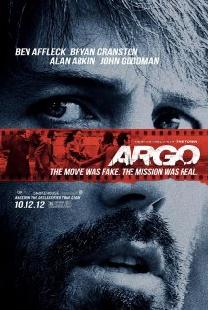 Argo (2012) Free Movie Download Online