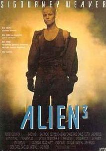 Ellen's Story (1992) Full Movie Download Free Online