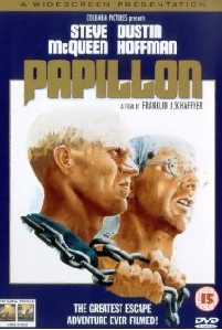 Papillon (1973) hd video download. Papillon (1973) watch online. Papillon (1973) direct download. download Papillon (1973) high quality movie. download Papillon (1973) movie without any registration process