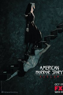 American Horror Story (2011– ) Full Movie Download Free Online