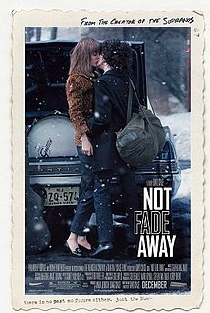 Not Fade Away Trailers, Full Movie Download Free or, Watch Online 2012