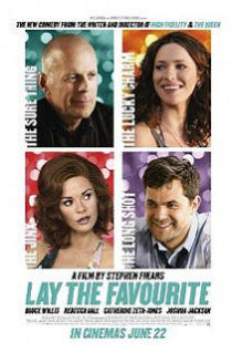 Lay the Favorite Movie Free Download & Watch Online