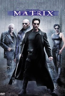 The Matrix (1999) Full Movie Download Free Online