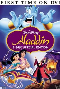 Download Aladdin Full Movie Free