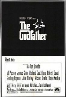Download The Godfather 1972 Full Movie Free