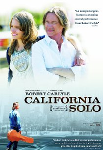 California Solo (2012) Full Movie Download Free Online