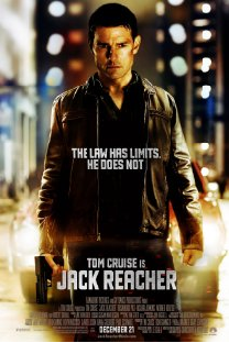 Download Jack Reacher Full Movie Free 2012