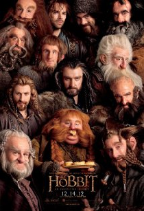 The Hobbit: An Unexpected Journey Movie Download Full Free