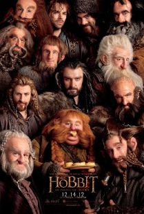 Download The Hobbit: An Unexpected Journey Full Movie Free 2012