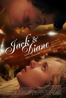 Downsoad Jack and Diane 2012 Full Movie Free