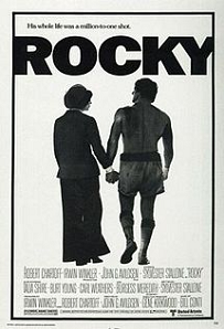 Download Rocky Full Movie Free