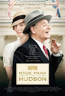 Hyde Park on Hudson Movie Free Download & Watch Online