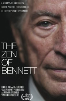 The Zen of Bennett (2012) Full Movie Download Free Online