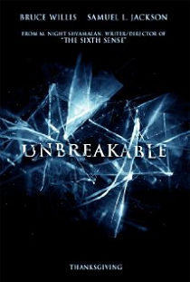 Download Unbreakable Full Movie Free