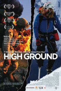 Download High Ground 2012 Full Movie Free