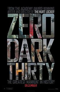 Download Zero Dark Thirty Full Movie Free 2012