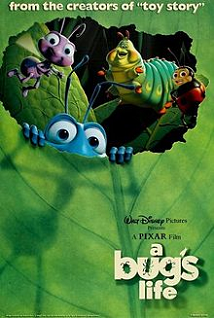 Download A Bugs Life Full Movie Free
