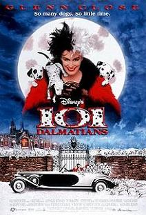 Download 101 Dalmatians Full Movie Free