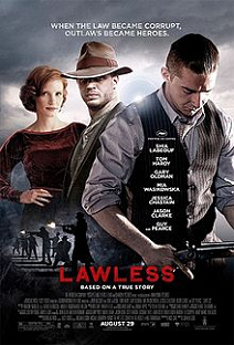 Download Lawless Full Movie Free