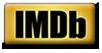 imdb movies