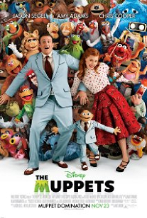 Download The Muppets Full Movie Free